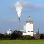 Kraftwerk Bremen-Hastedt – LEBEN