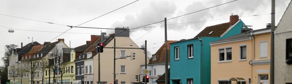 Kraftwerk Bremen-Hastedt_8