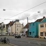 Was verstehe ich unter Street Photography ?
