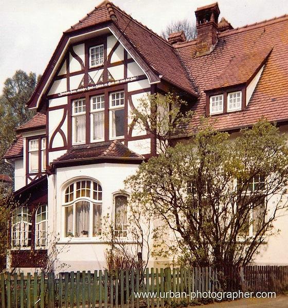 Am Radeberg 5