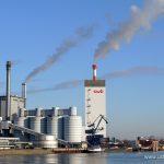 Kraftwerk Bremen-Hastedt – Aussichten
