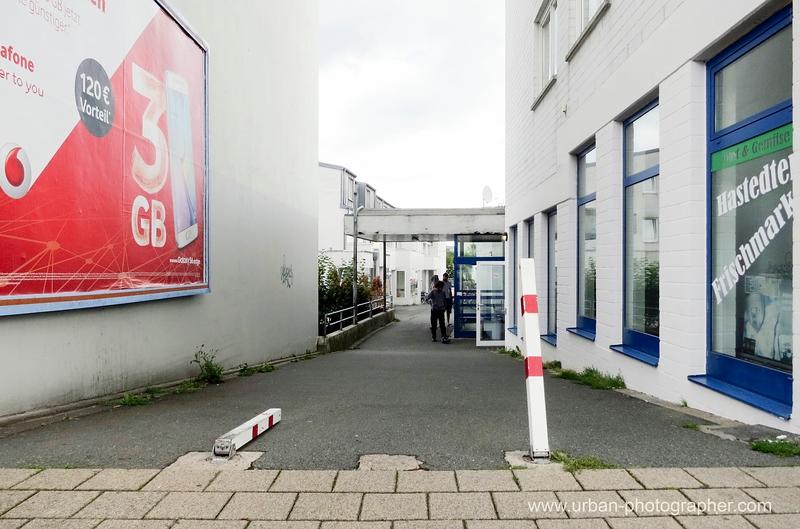 Fluchtheim 3