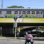 Der Stolz der Graffiti-Sprayer – Teil 1