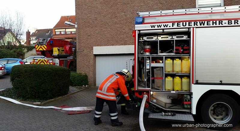 Feueralarm 1