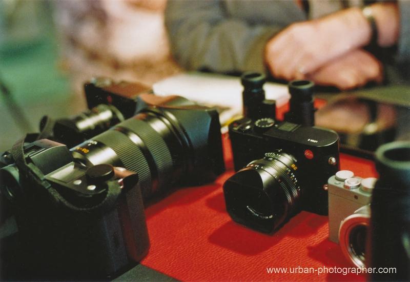 Fotomesse 11