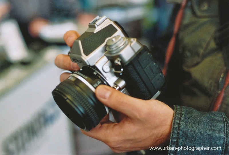 Fotomesse 12