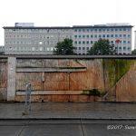 Erlebnisbaustelle 'Bremer Bahnhofsplatz' – Teil 18
