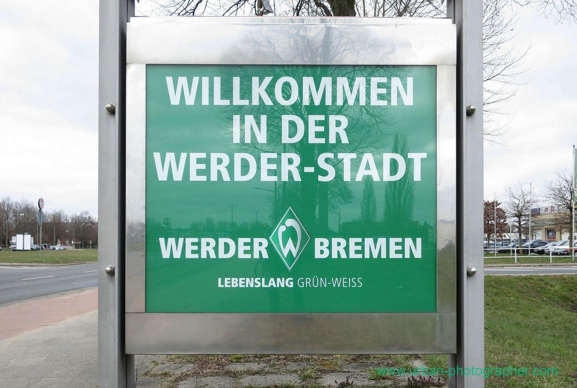 Das Wunder von der Weser 1
