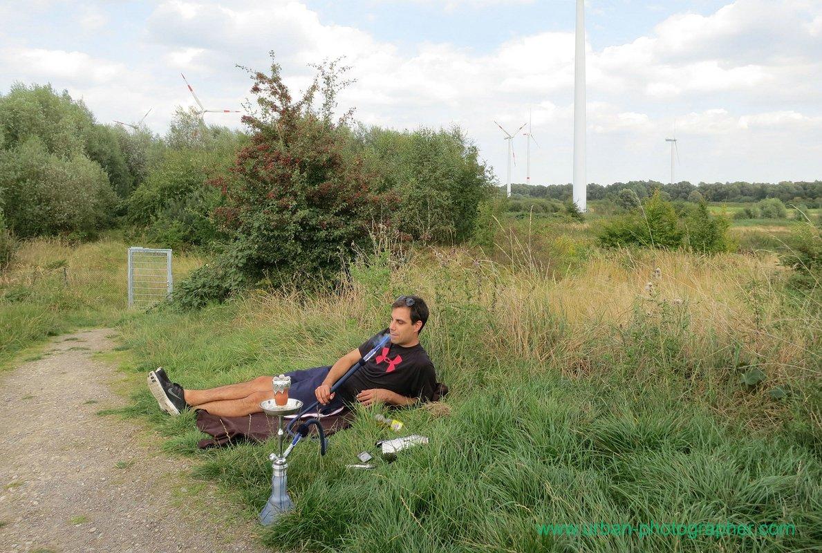 Das Wunder von der Weser 4