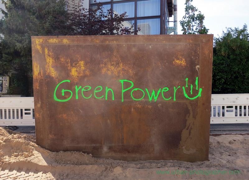 GreenWhite 2
