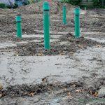 Kanalbauarbeiter unterstützen WERDER BREMEN – Update!