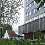 Fotobuch 'Walter-Kott-Haus in Bremen-Hastedt' publiziert !