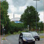 Bremens neue 'Moschee'