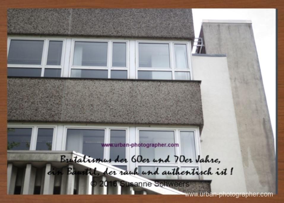 """Buch """"Das Walter-Kott-Haus in Bremen-Hastedt."""""""
