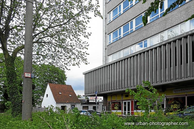 Walter-Kott-Haus 1
