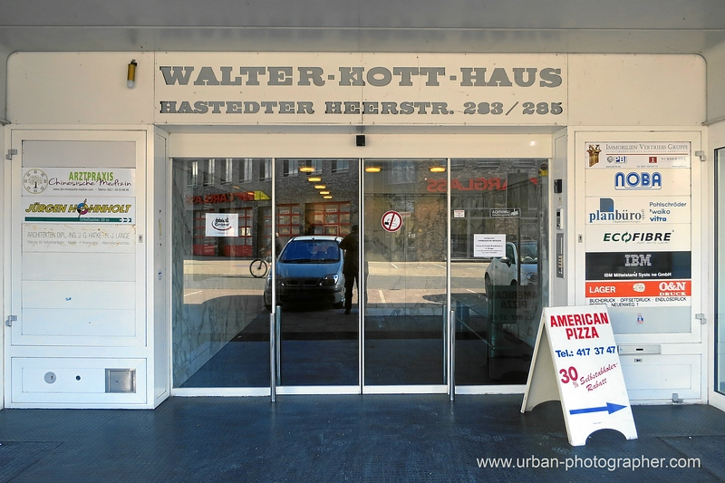 Walter-Kott-Haus 2