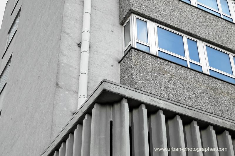 Walter-Kott-Haus 4