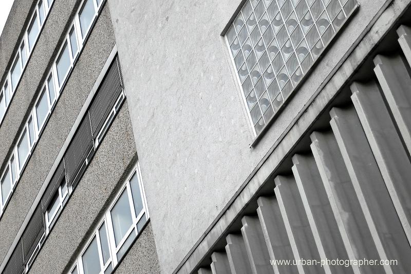 Walter-Kott-Haus 6