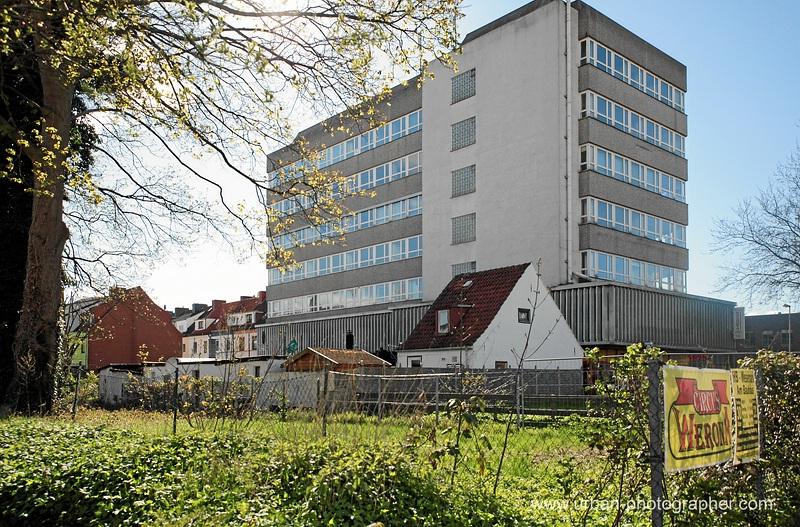 Walter-Kott-Haus 9