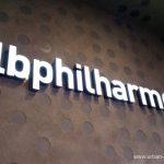 Elbphilharmonie Hamburg – Erster Besuch!