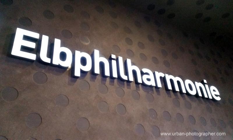 Elbphilharmonie 12
