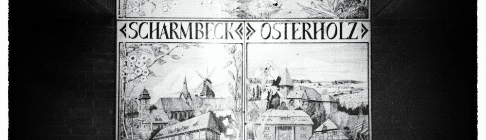 Osterholz-Scharmbeck 1