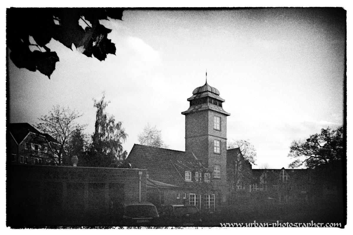 Osterholz-Scharmbeck 2