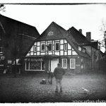 Osterholz-Scharmbeck 8