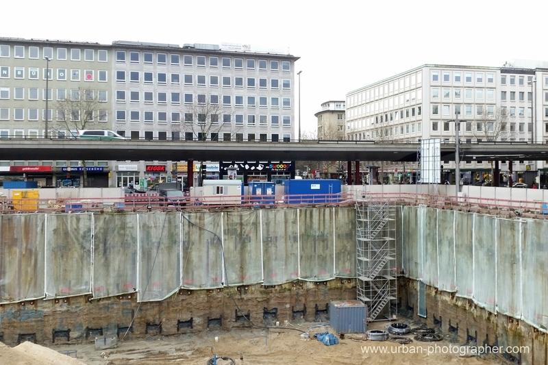 baustelle-bahnhofsplatz-85