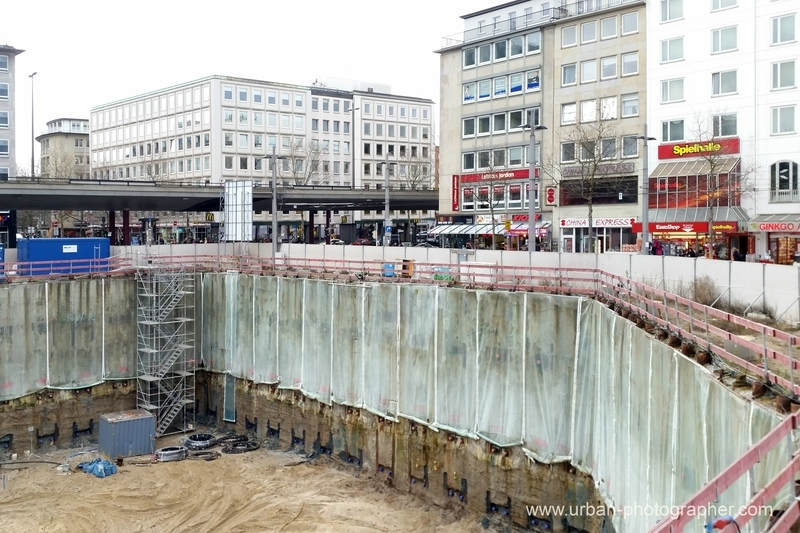 baustelle-bahnhofsplatz-86