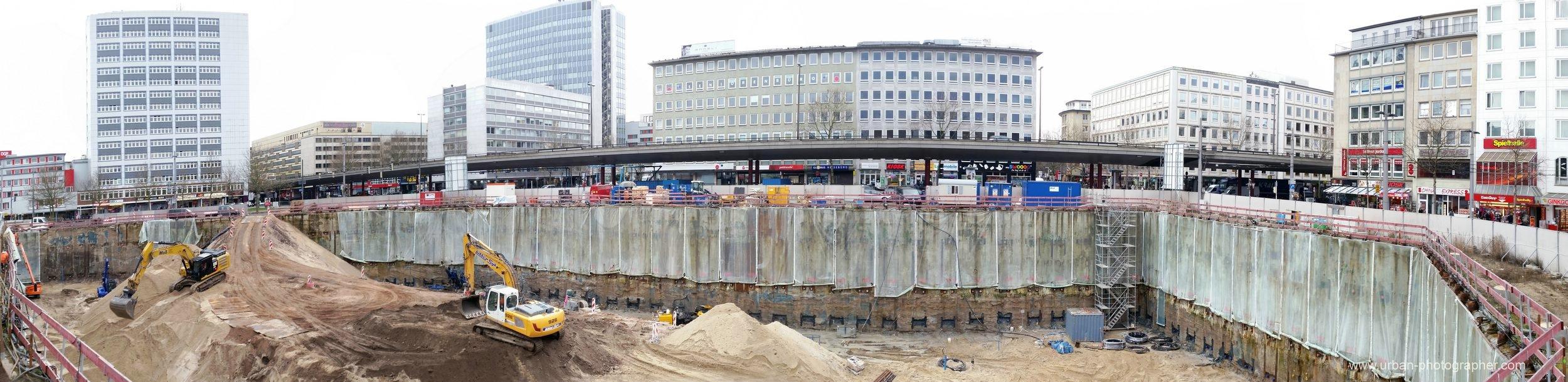 baustelle-bahnhofsplatz-87a