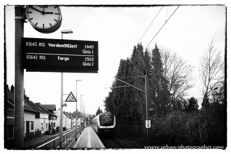 Bahnhof Mühlenstraße 10