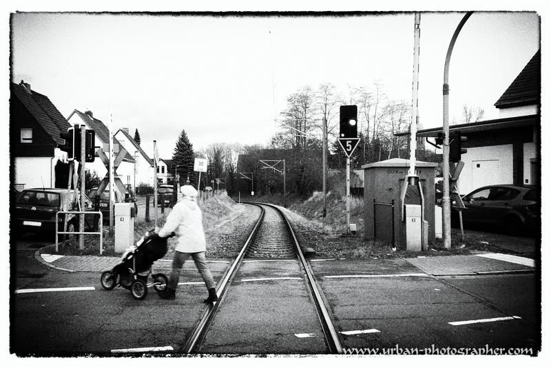 Bahnhof Mühlenstraße 2