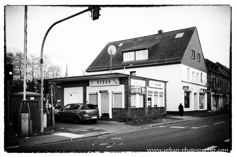 Bahnhof Mühlenstraße 4