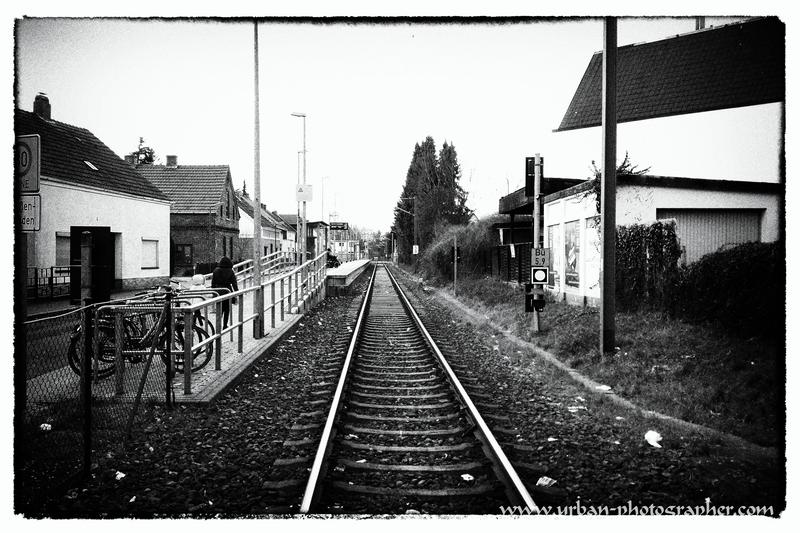 Bahnhof Mühlenstraße 8