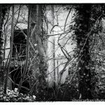 Mysteriöse Eingänge zur Unterwelt