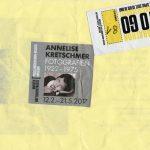 FoTO GO: Sinn & Sachlichkeit