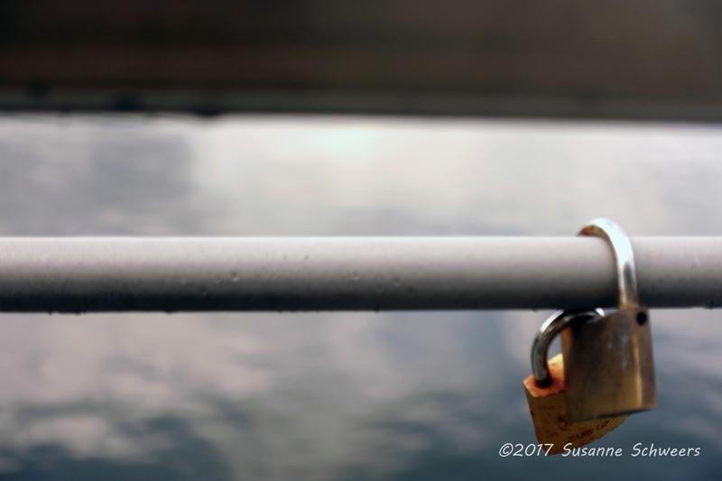 #6 Der Schatz im Silbersee