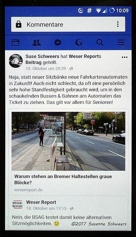 WR_Grauer Block_BSAG