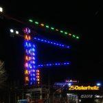 Erlebnisbaustelle 'Bremer Bahnhofsplatz' – Teil 21