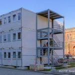 Erlebnisbaustelle 'Bremer Bahnhofsplatz' – Teil 23