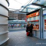 Erlebnisbaustelle 'Bremer Bahnhofsplatz' – Teil 24