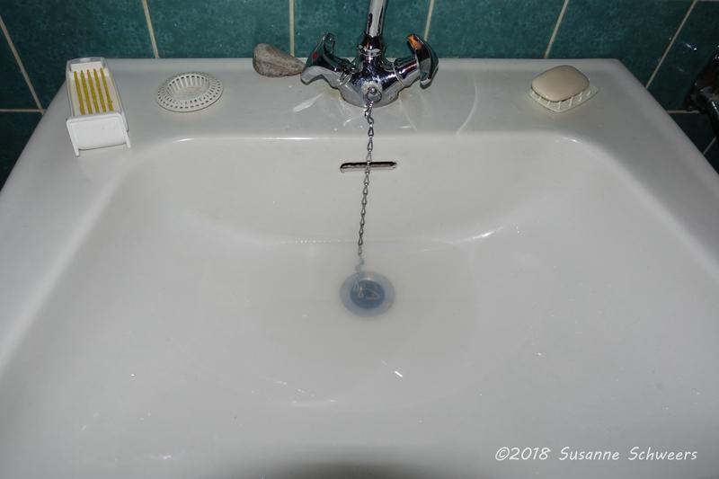 Wassernotstand 23