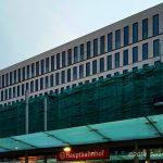 Erlebnisbaustelle 'Bremer Bahnhofsplatz' – Teil 30