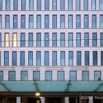 Erlebnisbaustelle 'Bremer Bahnhofsplatz' – Teil 33