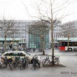 Erlebnisbaustelle 'Bremer Bahnhofsplatz' – Teil 35