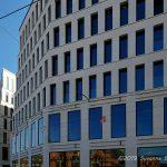 Erlebnisbaustelle 'Bremer Bahnhofsplatz' – Teil 36