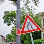 Bremer Wahlkampf 2019 -Teil 1