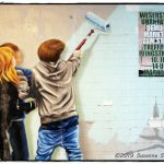 Jugend fordert Zukunft!