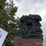 Fotomarathon Bremen 2019